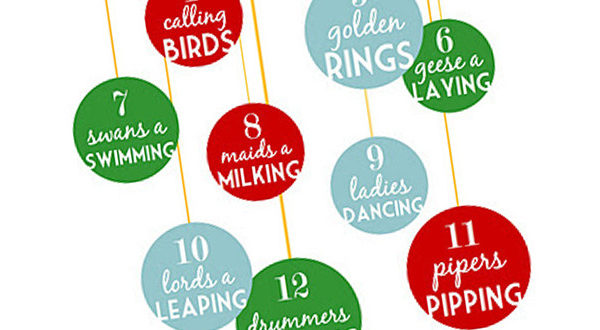 12_days_of_christmas_feature_rgb-620x330