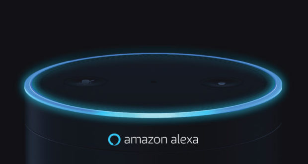 Alexa, You are a Super Bowl Winner!