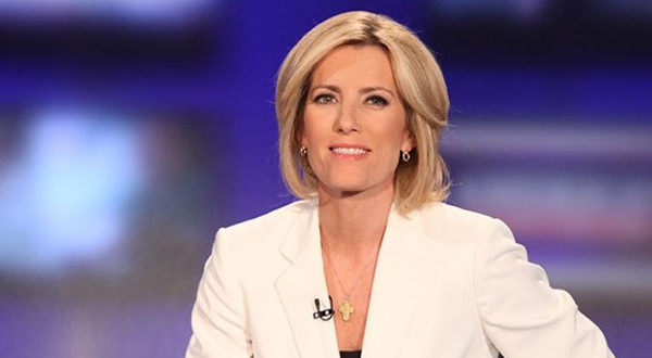 laura-ingraham-620x330