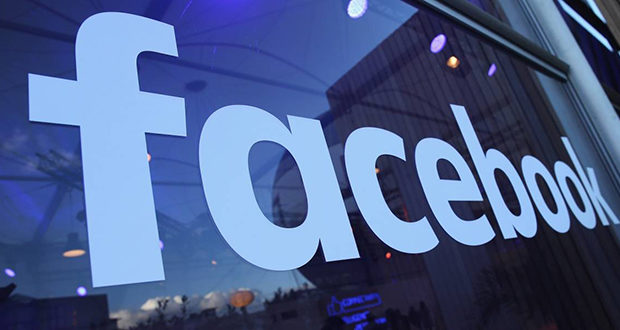 Facebook Finally Responded to Cambridge Analytica Crisis