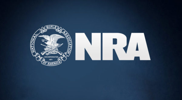 nra_las_marquee-620x330