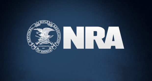 Could NRA Ties Pose Serious Business Branding Problems?