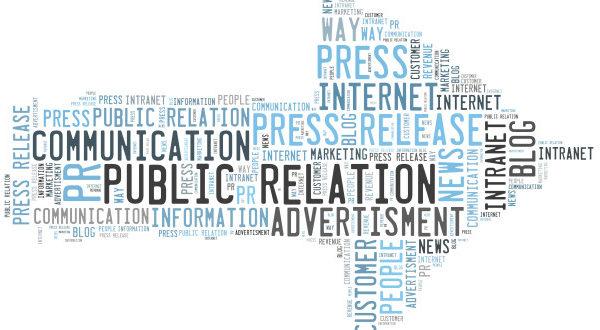 public-relations-620x330