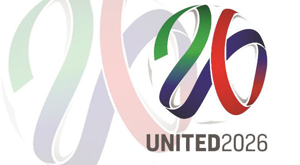 united-2026-feature_rgb-620x330